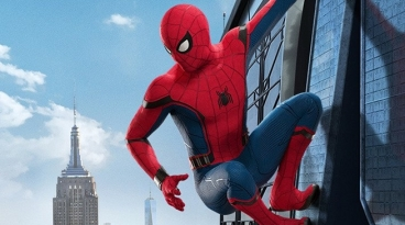spider-man-homecoming-international-header-240591.jpg