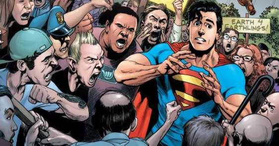 Batman-V-Superman-Anti-Protest-Photos