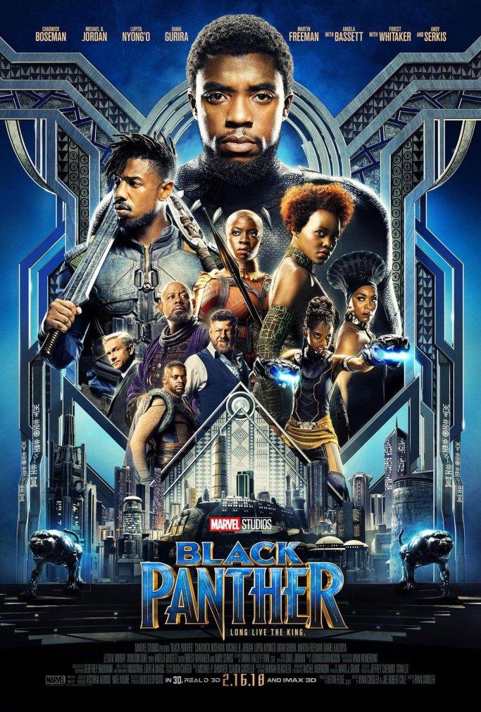 black-panther-poster04